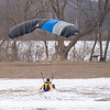 """In the mud. <br><span class=""""skyfilename"""" style=""""font-size:14px"""">2019-02-23_skydive_cpi_0233</span>"""