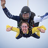 """Laura's tandem with Doug. Doug's second """"real"""" tandem. <br><span class=""""skyfilename"""" style=""""font-size:14px"""">2019-06-02_skydive_cpi_0263</span>"""