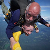 """Jordan's tandem with Mike. <br><span class=""""skyfilename"""" style=""""font-size:14px"""">2019-08-11_skydive_cpi_1370</span>"""