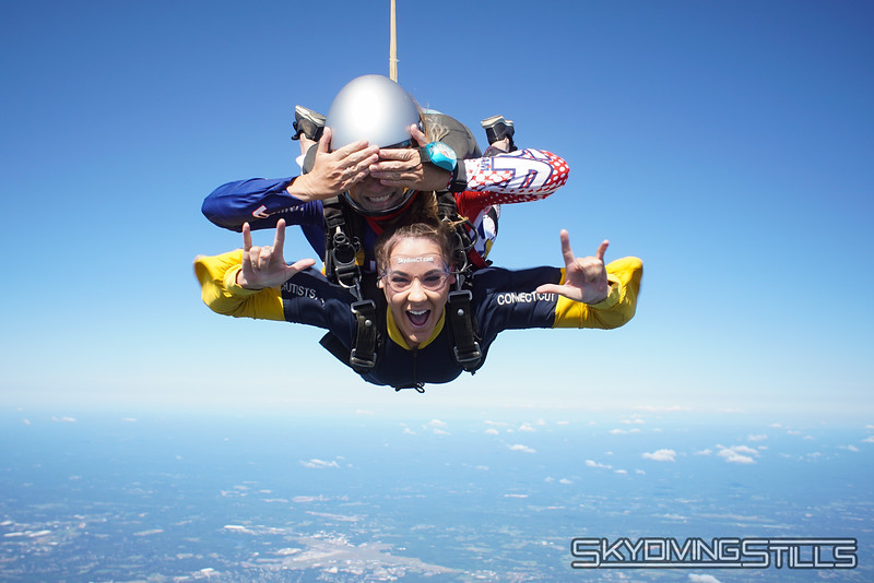 """Brittany's tandem with Sarah. <br><span class=""""skyfilename"""" style=""""font-size:14px"""">2019-08-11_skydive_cpi_0638</span>"""