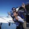 """Luis' tandem with Justin. <br><span class=""""skyfilename"""" style=""""font-size:14px"""">2019-08-04_skydive_cpi_0221</span>"""