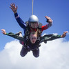 """Sydney's tandem with Sarah. <br><span class=""""skyfilename"""" style=""""font-size:14px"""">2019-08-11_skydive_cpi_0894</span>"""