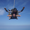 """Cody's tandem with Justin. <br><span class=""""skyfilename"""" style=""""font-size:14px"""">2019-08-04_skydive_cpi_0043</span>"""