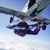 """Brittany's tandem with Sarah. <br><span class=""""skyfilename"""" style=""""font-size:14px"""">2019-05-27_skydive_cpi_1459</span>"""