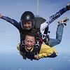 "Aani's yandem. <br><span class=""skyfilename"" style=""font-size:14px"">2019-08-11_skydive_cpi_1490</span>"