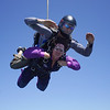"""Lynne's tandem with Justin. <br><span class=""""skyfilename"""" style=""""font-size:14px"""">2019-08-04_skydive_cpi_0598</span>"""