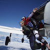 """Sydney's tandem with Sarah. <br><span class=""""skyfilename"""" style=""""font-size:14px"""">2019-08-11_skydive_cpi_0843</span>"""