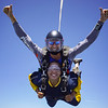 """Domenique's tandem with Justin. <br><span class=""""skyfilename"""" style=""""font-size:14px"""">2019-08-04_skydive_cpi_0738</span>"""