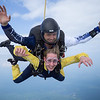 """Laura's tandem with Doug. Doug's second """"real"""" tandem. <br><span class=""""skyfilename"""" style=""""font-size:14px"""">2019-06-02_skydive_cpi_0282</span>"""
