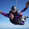 """Brittany's tandem with Sarah. <br><span class=""""skyfilename"""" style=""""font-size:14px"""">2019-05-27_skydive_cpi_1519</span>"""