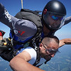 """Olger's tandem with Justin. <br><span class=""""skyfilename"""" style=""""font-size:14px"""">2019-08-04_skydive_cpi_0370</span>"""