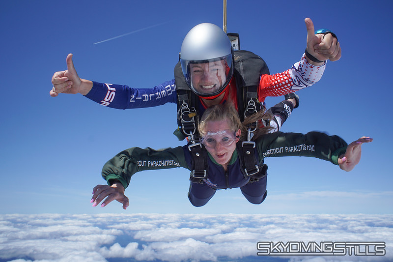 """Sydney's tandem with Sarah. <br><span class=""""skyfilename"""" style=""""font-size:14px"""">2019-08-11_skydive_cpi_0860</span>"""