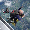 """Mike exits. <br><span class=""""skyfilename"""" style=""""font-size:14px"""">2019-08-11_skydive_cpi_1227</span>"""