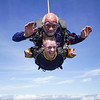 """Jordan's tandem with Mike. <br><span class=""""skyfilename"""" style=""""font-size:14px"""">2019-08-11_skydive_cpi_1384</span>"""