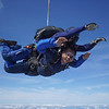 """Piyush's tandem with Mike. <br><span class=""""skyfilename"""" style=""""font-size:14px"""">2019-08-11_skydive_cpi_1260</span>"""