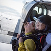 """Doug grabbed on and refused to go. Laura had to drag him out. <br><span class=""""skyfilename"""" style=""""font-size:14px"""">2019-06-02_skydive_cpi_0237</span>"""