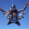 """Luis' tandem with Justin. <br><span class=""""skyfilename"""" style=""""font-size:14px"""">2019-08-04_skydive_cpi_0234</span>"""