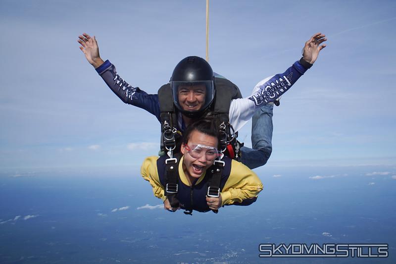 "Aani's yandem. <br><span class=""skyfilename"" style=""font-size:14px"">2019-08-11_skydive_cpi_1488</span>"