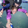"""Brittany's tandem with Sarah. <br><span class=""""skyfilename"""" style=""""font-size:14px"""">2019-05-27_skydive_cpi_1495</span>"""