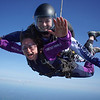 """Brittany's tandem with Sarah. <br><span class=""""skyfilename"""" style=""""font-size:14px"""">2019-05-27_skydive_cpi_1507</span>"""