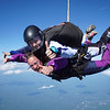 """Brittany's tandem with Sarah. <br><span class=""""skyfilename"""" style=""""font-size:14px"""">2019-05-27_skydive_cpi_1486</span>"""