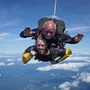"""Jordan's tandem with Mike. <br><span class=""""skyfilename"""" style=""""font-size:14px"""">2019-08-11_skydive_cpi_1357</span>"""