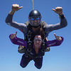 """Lynne's tandem with Justin. <br><span class=""""skyfilename"""" style=""""font-size:14px"""">2019-08-04_skydive_cpi_0604</span>"""