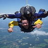 """Luis' tandem with Mike. <br><span class=""""skyfilename"""" style=""""font-size:14px"""">2019-08-04_skydive_cpi_0501</span>"""