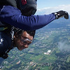 """Piyush's tandem with Mike. <br><span class=""""skyfilename"""" style=""""font-size:14px"""">2019-08-11_skydive_cpi_1277</span>"""