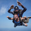 """Cody's tandem with Justin. <br><span class=""""skyfilename"""" style=""""font-size:14px"""">2019-08-04_skydive_cpi_0073</span>"""