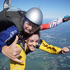 """Brittany's tandem with Sarah. <br><span class=""""skyfilename"""" style=""""font-size:14px"""">2019-08-11_skydive_cpi_0660</span>"""