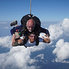 """Hasan's tandem with Mike. <br><span class=""""skyfilename"""" style=""""font-size:14px"""">2019-08-04_skydive_cpi_1108</span>"""