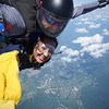 """Domenique's tandem with Justin. <br><span class=""""skyfilename"""" style=""""font-size:14px"""">2019-08-04_skydive_cpi_0729</span>"""