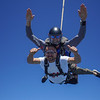 """Olger's tandem with Justin. <br><span class=""""skyfilename"""" style=""""font-size:14px"""">2019-08-04_skydive_cpi_0354</span>"""