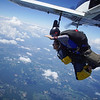 """Domenique's tandem with Justin. <br><span class=""""skyfilename"""" style=""""font-size:14px"""">2019-08-04_skydive_cpi_0702</span>"""