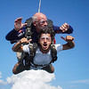 """Hasan's tandem with Mike. <br><span class=""""skyfilename"""" style=""""font-size:14px"""">2019-08-04_skydive_cpi_1147</span>"""