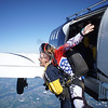"""Brittany's tandem with Sarah. <br><span class=""""skyfilename"""" style=""""font-size:14px"""">2019-08-11_skydive_cpi_0618</span>"""