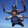 """Luis' tandem with Justin. <br><span class=""""skyfilename"""" style=""""font-size:14px"""">2019-08-04_skydive_cpi_0249</span>"""