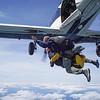 """Jordan's tandem with Mike. <br><span class=""""skyfilename"""" style=""""font-size:14px"""">2019-08-11_skydive_cpi_1342</span>"""
