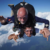 """Hasan's tandem with Mike. <br><span class=""""skyfilename"""" style=""""font-size:14px"""">2019-08-04_skydive_cpi_1110</span>"""