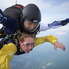 """Laura's tandem with Doug. Doug's second """"real"""" tandem. <br><span class=""""skyfilename"""" style=""""font-size:14px"""">2019-06-02_skydive_cpi_0269</span>"""