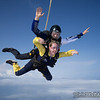 """Laura's tandem with Doug. Doug's second """"real"""" tandem. <br><span class=""""skyfilename"""" style=""""font-size:14px"""">2019-06-02_skydive_cpi_0256</span>"""