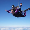 """Brittany's tandem with Sarah. <br><span class=""""skyfilename"""" style=""""font-size:14px"""">2019-05-27_skydive_cpi_1482</span>"""