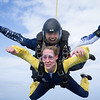 """Laura's tandem with Doug. Doug's second """"real"""" tandem. <br><span class=""""skyfilename"""" style=""""font-size:14px"""">2019-06-02_skydive_cpi_0286</span>"""