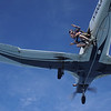 """Cody's tandem with Justin. <br><span class=""""skyfilename"""" style=""""font-size:14px"""">2019-08-04_skydive_cpi_0034</span>"""