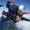 """Sydney's tandem with Sarah. <br><span class=""""skyfilename"""" style=""""font-size:14px"""">2019-08-11_skydive_cpi_0868</span>"""