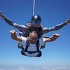 """Olger's tandem with Justin. <br><span class=""""skyfilename"""" style=""""font-size:14px"""">2019-08-04_skydive_cpi_0368</span>"""