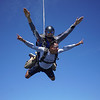 """Luis' tandem with Justin. <br><span class=""""skyfilename"""" style=""""font-size:14px"""">2019-08-04_skydive_cpi_0271</span>"""