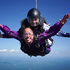 """Brittany's tandem with Sarah. <br><span class=""""skyfilename"""" style=""""font-size:14px"""">2019-05-27_skydive_cpi_1515</span>"""