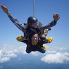"""Domenique's tandem with Justin. <br><span class=""""skyfilename"""" style=""""font-size:14px"""">2019-08-04_skydive_cpi_0759</span>"""